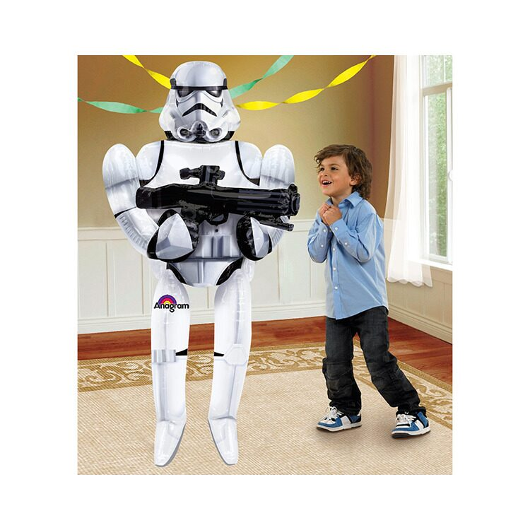 star-wars-stormtrooper-airwalker-foil-balloon-bx-100300